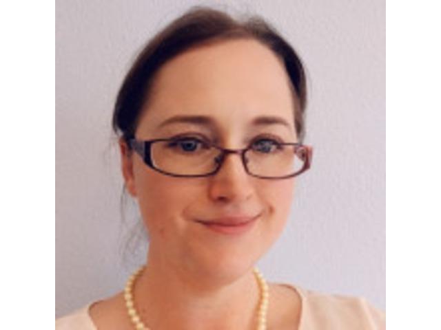 Melissa Brook - Farmers Insurance Agent in Castle Rock, WA